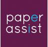 Paper Assist